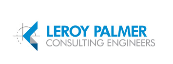 Leroy Palmer Consulting Engineers