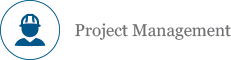 Servicesicon Project Management