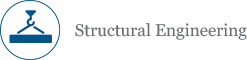 Servicesicon Structural Engineering